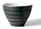 Chelsea Bowl in Gray