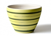 Chelsea Bowl in Yellow
