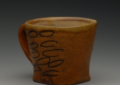 earthenware_01