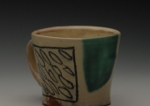 earthenware_03