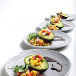 kreeger_pottery_austin_texas_dining