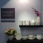 NYIGF Kreeger Pottery Featured