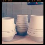 Centerpiece Vase Variation