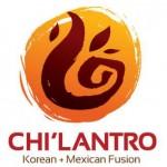 chilantro_logo