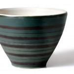 Chelsea Collection Bowl