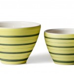 Chelsea Collection Bowls